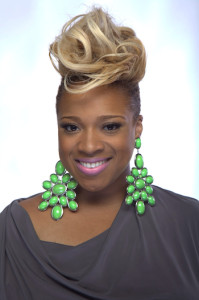 kierra-sheard_BET