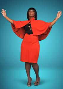 Sisterhood Reality TV Star Domonique Scott Talks Arrest & Federal Charges [EXCLUSIVE]