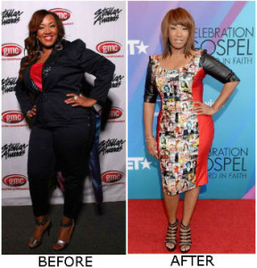 yanna-weight-loss