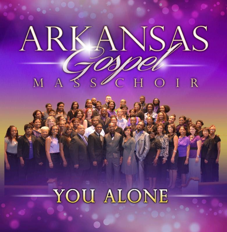 Arkansas_Mass_Choir_2014