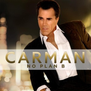 Carman_No-Plan-B