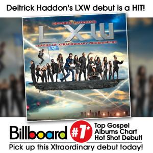 Deitrick_Haddon_Billboard