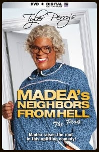 Madeas_Neighbors_DVD