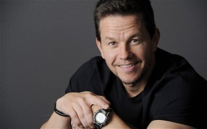 Mark_Wahlberg_Catholic