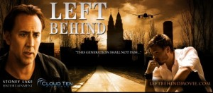 left-behind-620x273