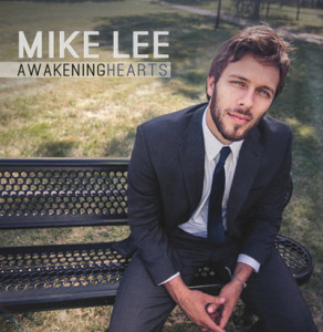 mike-lee-awakening-hearts