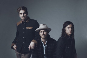 needtobreathe2014