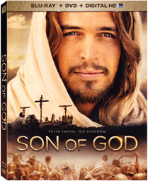 son-of-God-dvd