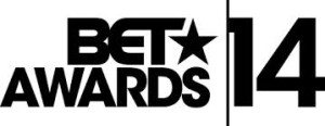 Bet_awards-14