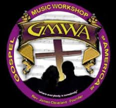 GMWA_Logo