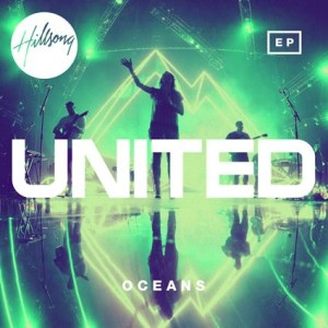 Hillsong_Oceans_EP