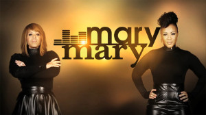 Mary-Mary-Season-3