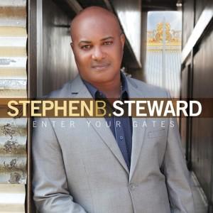 Stephen_B_Steward