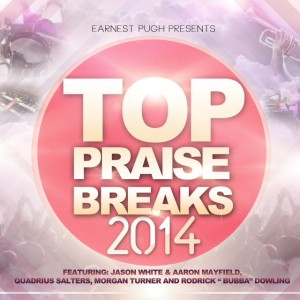Top_Praise_Breaks