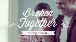broken-together-1