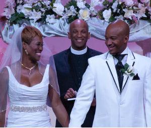 damita-haddon-wedding