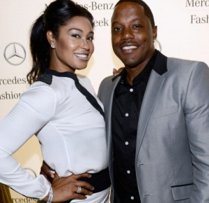 mase-and-wife-300x292
