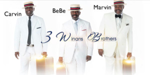 3winans_Brothers