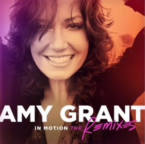 Amy_Great_Remixes