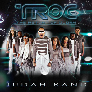 """New Gospel Group 'Judah Band' Launches """"Will Rock for God"""" Tour in Support of New Single"""