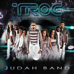 Judah_Band