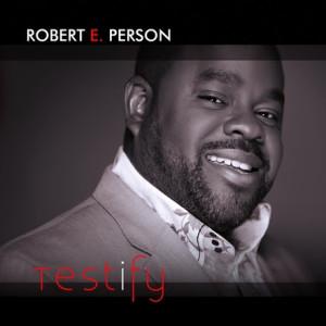 Robert_Person