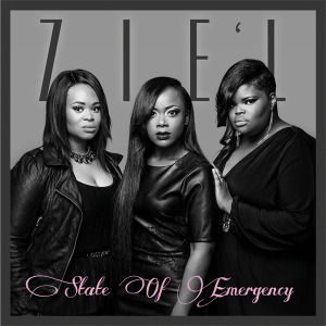 Zie'l-State-of-Emergency