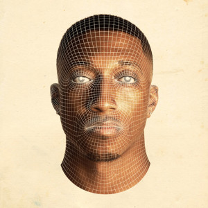 lecrae_anomaly_cover