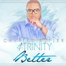 Charles_Butler_Better