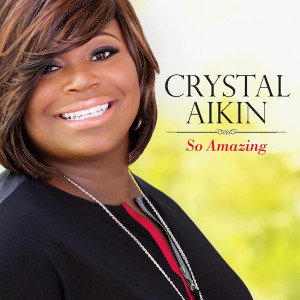 Crystal_Aikin_So-Amazing