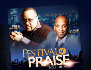 Donnie_McClurkin_Fred_Hammond-Tour