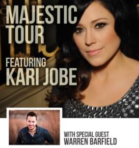 Kari_Job_Tour