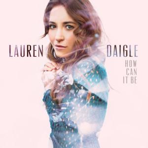 Lauren_Daigle