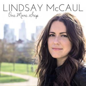 Lindsay_McCaul