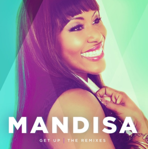 Mandisa_Get-Up