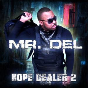 Mr_Del-Hope
