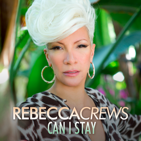 Rebecca_Crews_Single