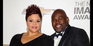 Tamela-And-David-Mann