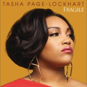 Tasha_Page_Lockhart