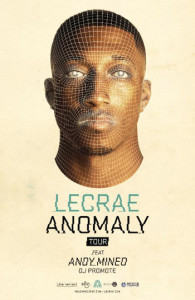 The-Anomaly-Tour-2014