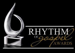 PATH Publisher Kris Patrick Nominated for Two 2018 Rhythm of Gospel Awards!