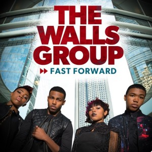 The_Walls_Group_2014