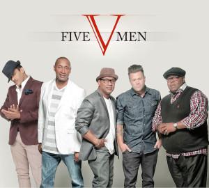 5-Men