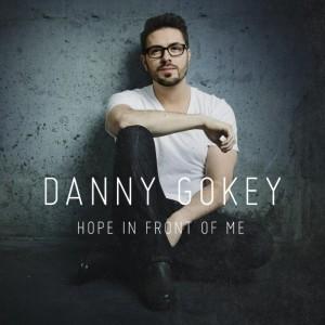 Danny_Gokey_CD