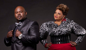 Dave_and_Tamela