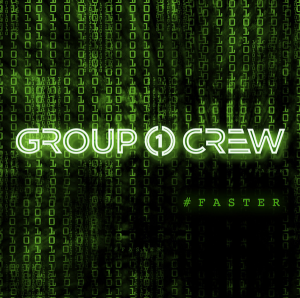 Group1-Faster