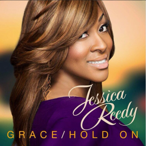 Jessica-Reedy_2014