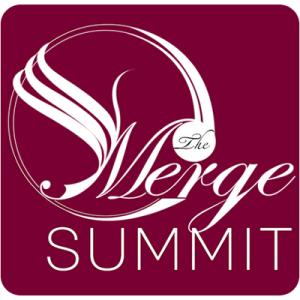 Merge_Summit_Logo