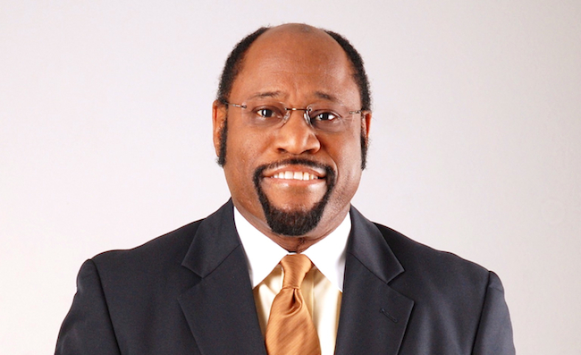 One Year After the Death of Dr. Myles Munroe, Destiny Image Publishers Remembers His Legacy
