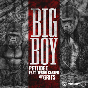 Pettidee_Big-Boy